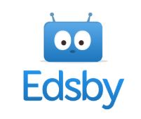Having Trouble With Edsby?